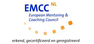 Erkend Coaching EMCC