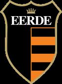 referentie Eerde-Logo-Small-V2 - kopie