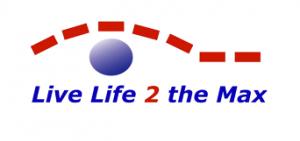 referentie lifelivetothemax - kopie