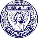 referentie soroptimisten - kopie