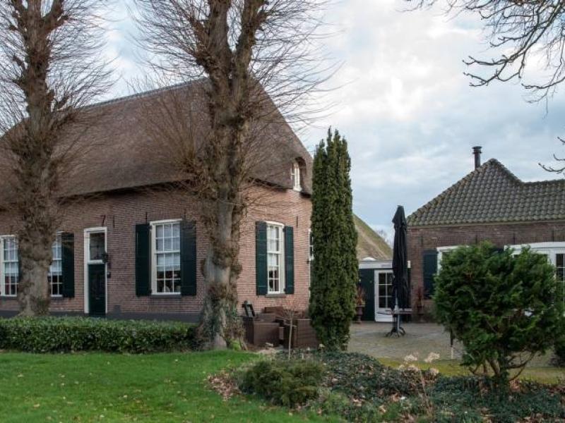 http://www.destentor.nl/polopoly_fs/1.4235452.1393338745!/image/image.JPG_gen/derivatives/landscape_800_600/image-4235452.JPG